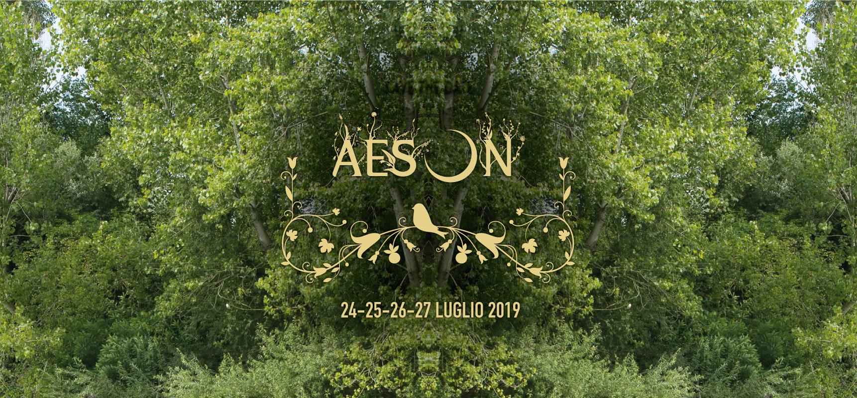 Aeson